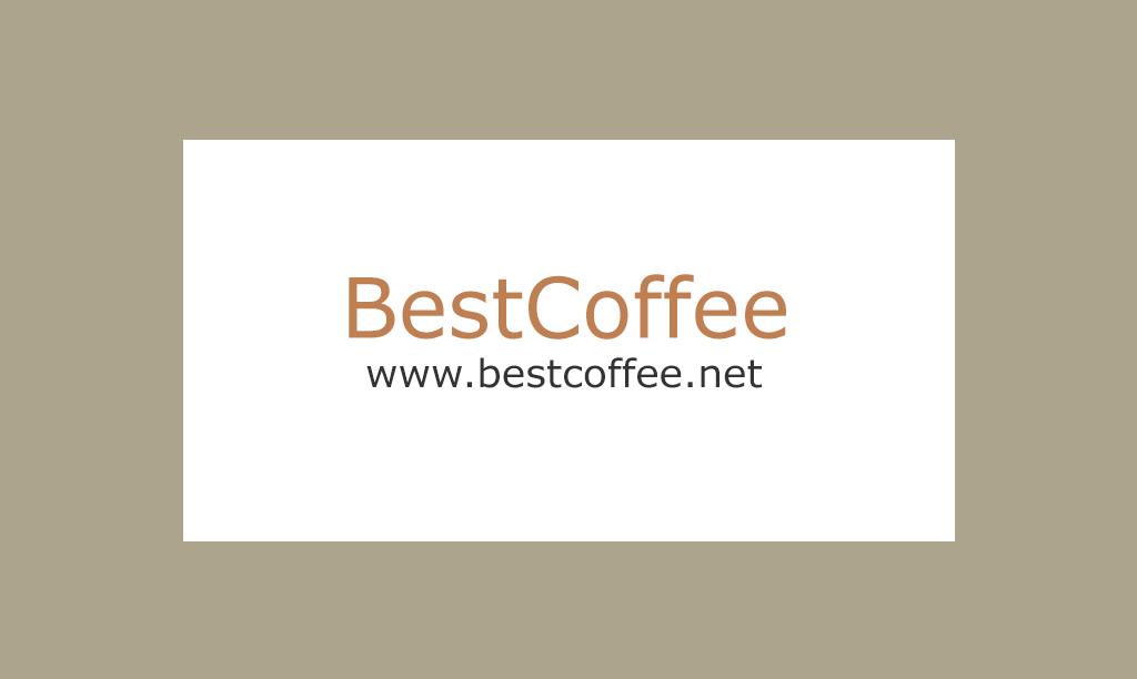 BestCoffee.net