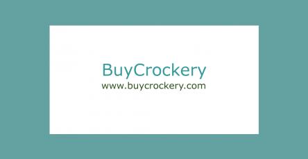 BuyCrockery.com