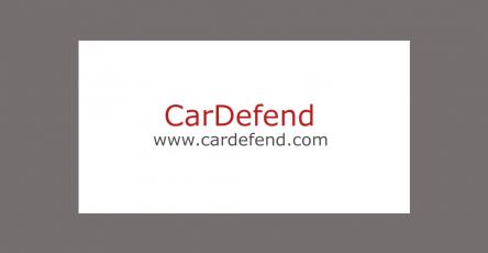 CarDefend.com