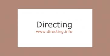 Directing.info