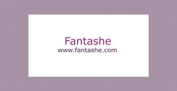 Fantashe.com