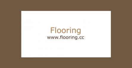 Flooring.cc