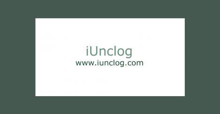 iUnclog.com