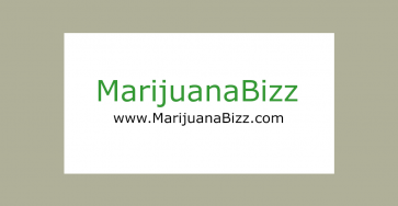 MarijuanaBizz.com
