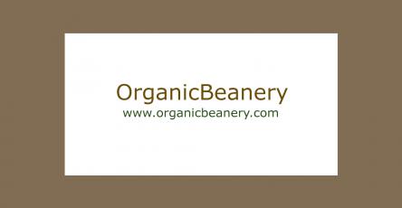 OrganicBeanery.com