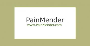 PainMender.com