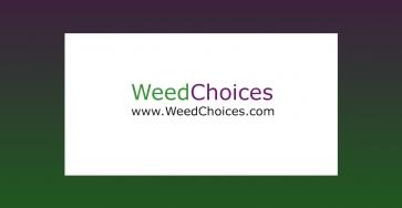 WeedChoices.com