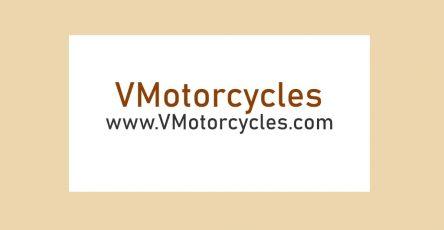V Motorcycles