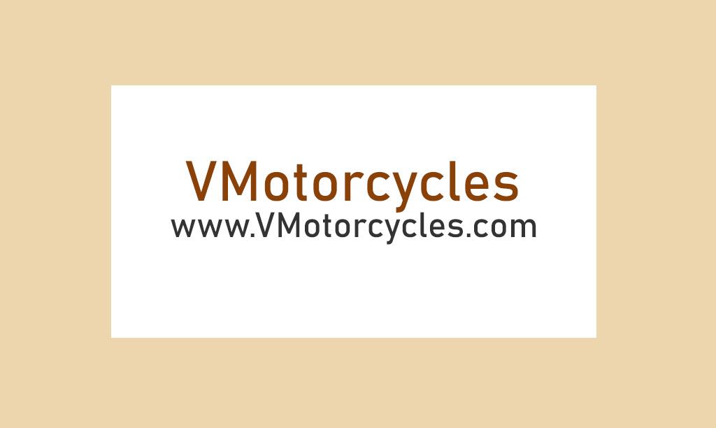 VMotorcycles.com