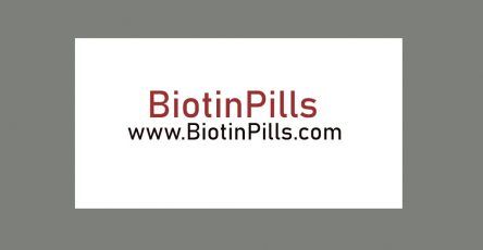 biotinpills.com