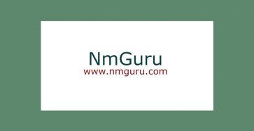 nmguru.com