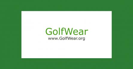 golfwear.org