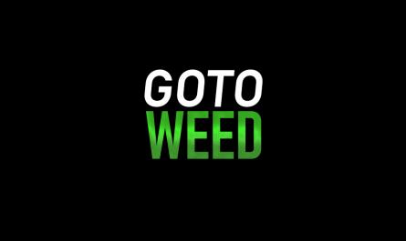 GOTOWEED