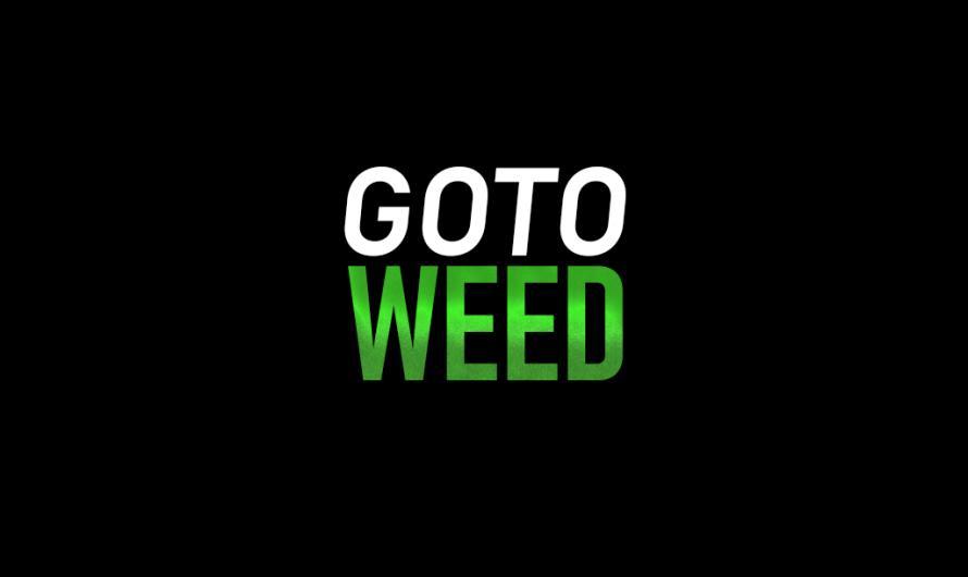GOTOWEED.com