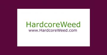 hardcoreweed.com