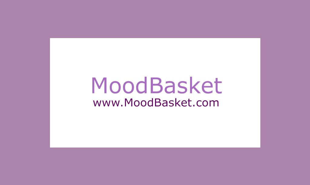 MoodBasket.com