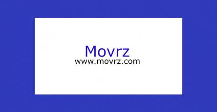 movrz.com