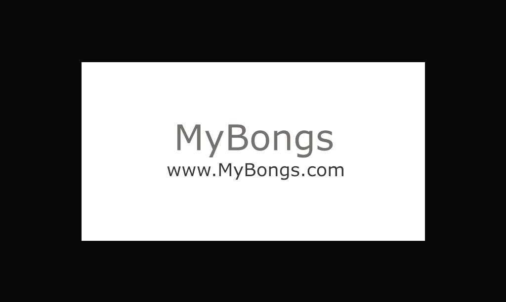 MyBongs.com