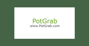 potgrab.com