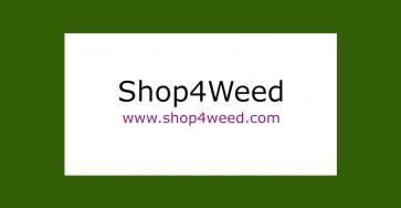 shop4weed.com