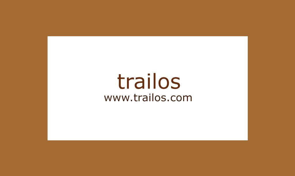 trailos.com