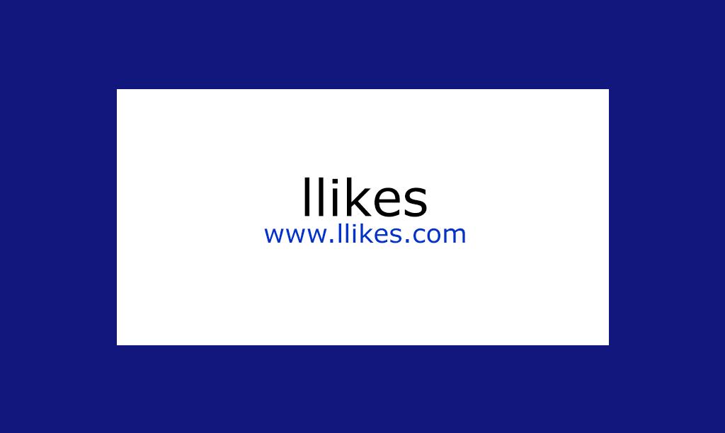 llikes.com