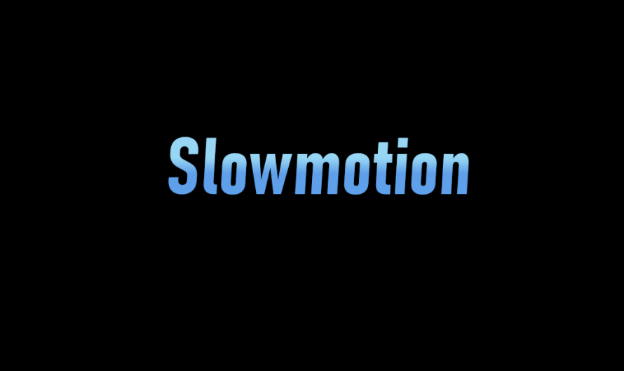 slowmotion.net $147