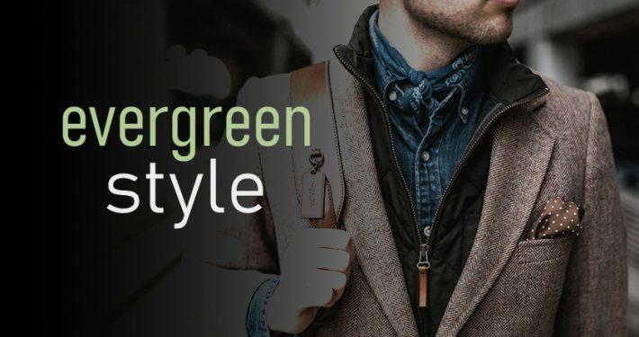 EvergreenStyle.com