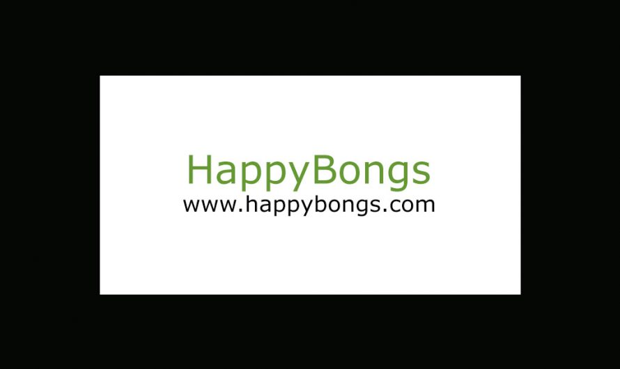 HappyBongs.com