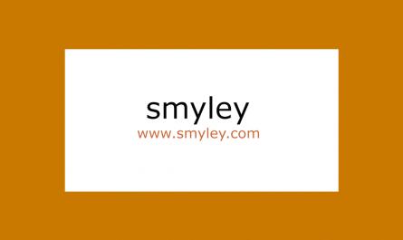 smyley.com