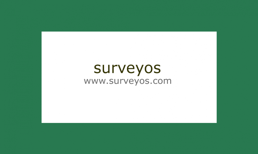 surveyos.com
