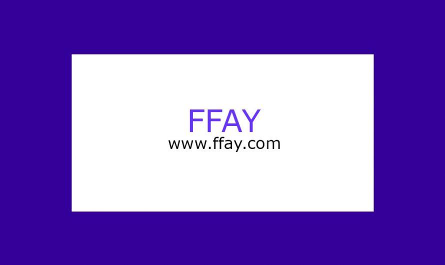 FFAY.com