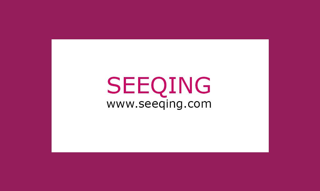 seeqing.com