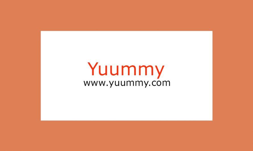 Yuummy.com