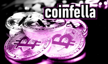 coinfella.com