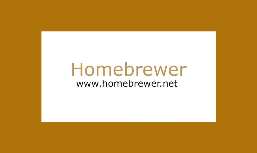 homebrewer.net