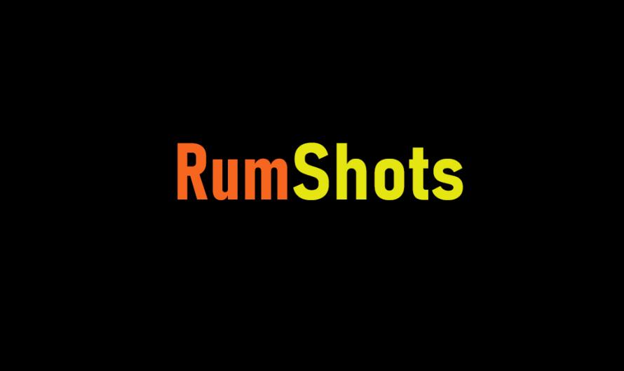 RumShots.com