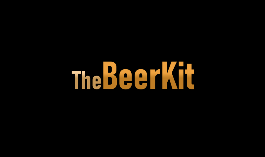 TheBeerKit.com