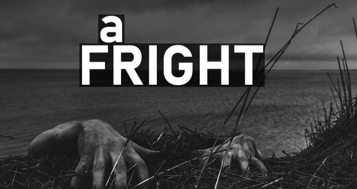 afright.com