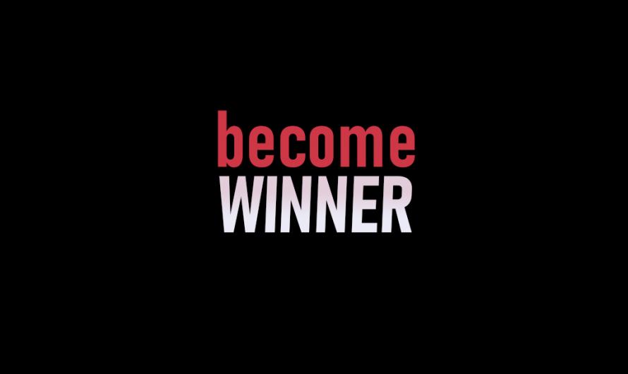 BecomeWinner.com $40