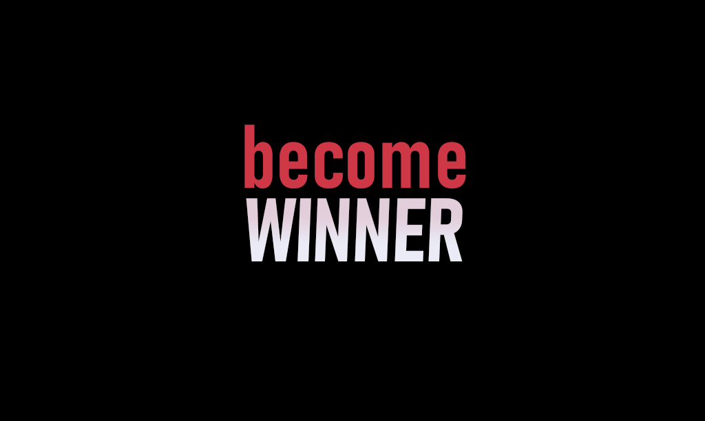 Become Winner