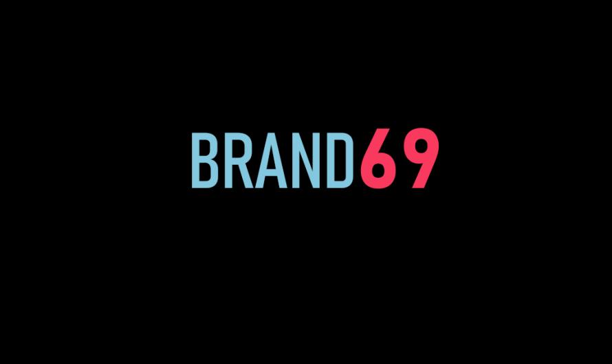 Brand69.com $179