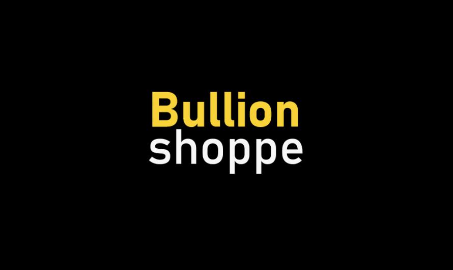 BullionShoppe.com