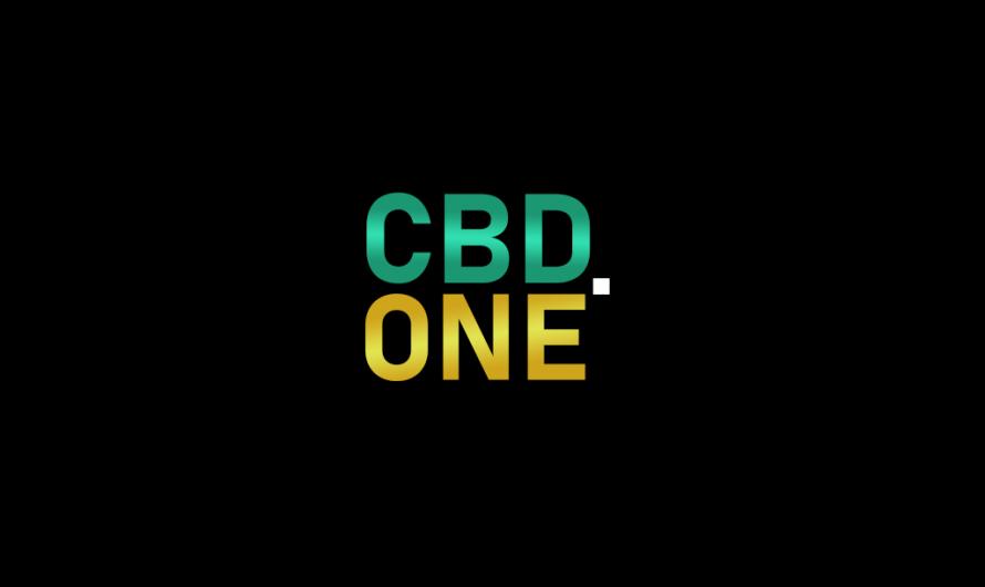 CBD.one