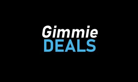 Gimmie Deals