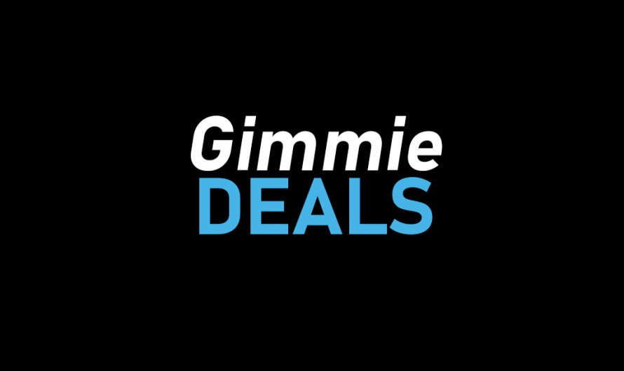 GimmieDeals.com $88