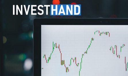 Invest Hand