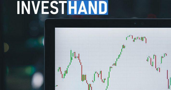 InvestHand.com