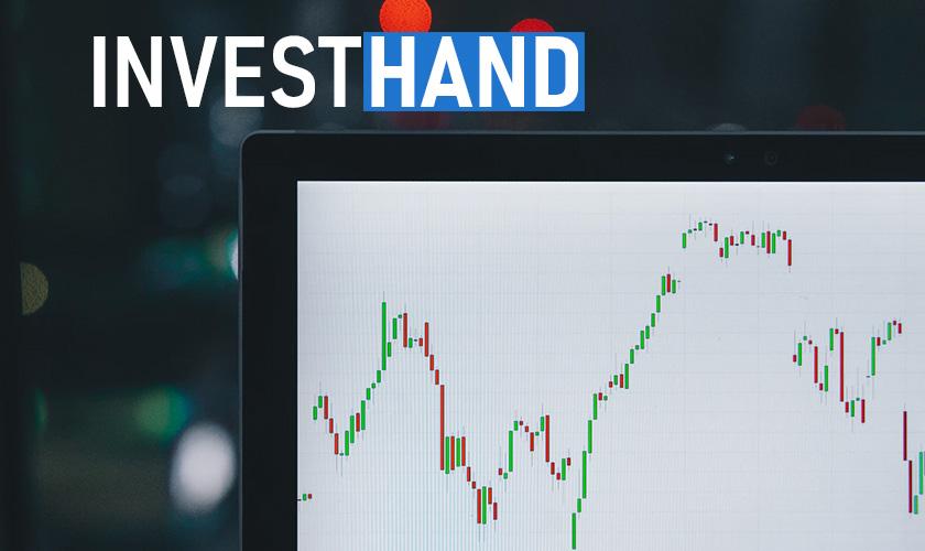 InvestHand.com $89