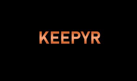 keepyr